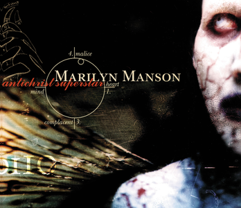 Marilyn_Manson_-_Antichrist_Superstar